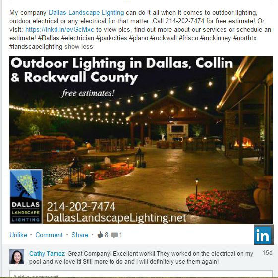 LinkedIn-Dallas-Landscape-Lighting-Review-2-MD