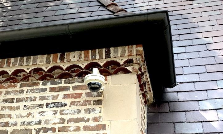 Smart Home & Safety Lighting - Dallas Landscape Lighting - Dallas, TX