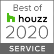 Dallas Landscape Lighting Voted Best of Houzz 2020