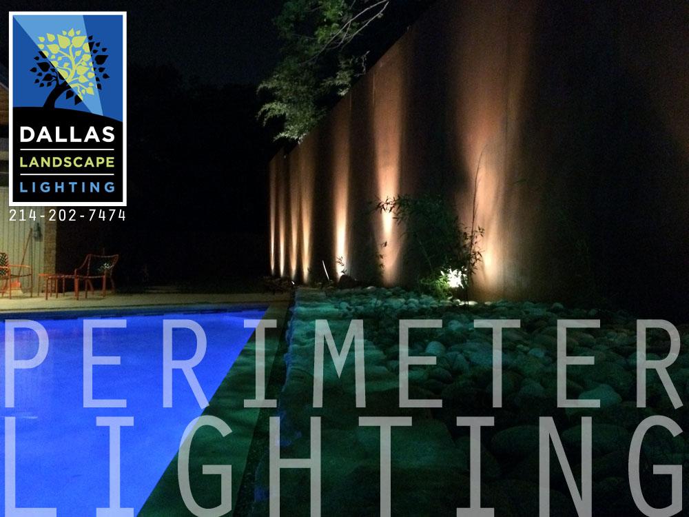 Plano outdoor lighting dallas landscape lighting plano outdoor lighting landscape lights aloadofball Images