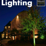 Mckinney outdoor lighting
