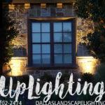 Mckinney outdoor lighting