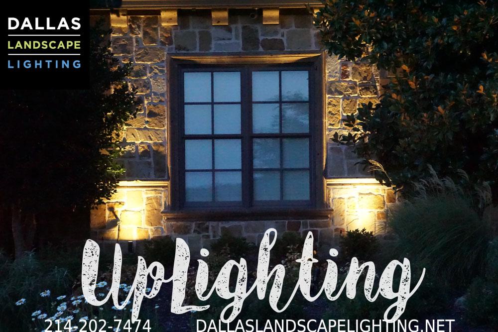 Uplighting exterior dallas landscape lighting 99 skitch dallas uplighting exterior dallas landscape lighting 99 skitch aloadofball Images